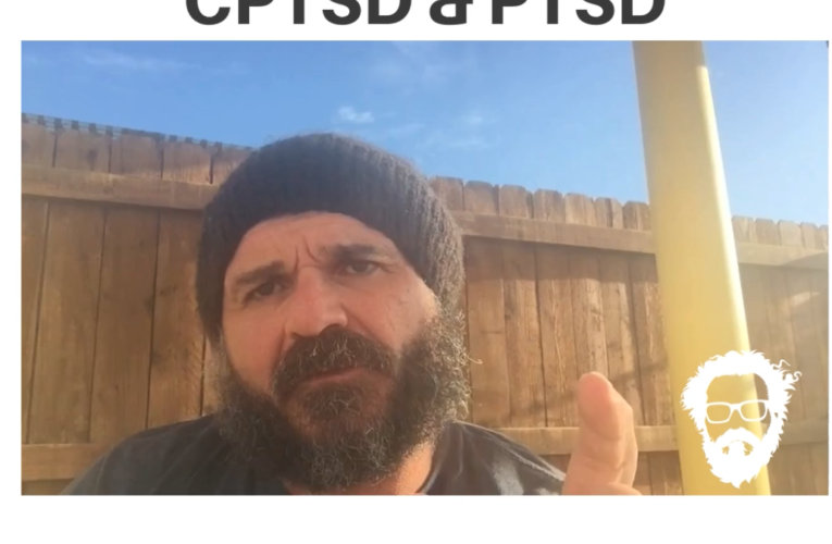 What is the difference between CPTSD and PTSD?
