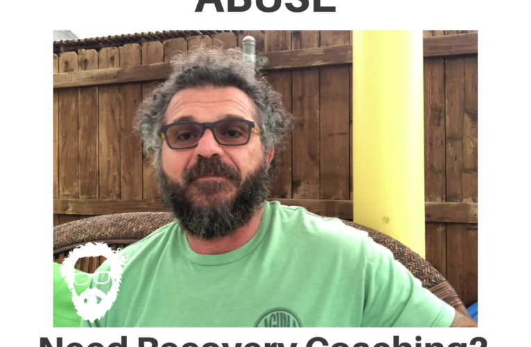 SEX AFTER SEXUAL ABUSE